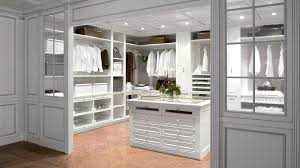 walk closet. Large Walk In Closet Ideas Gorgeous Big Design White Theme .