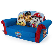 fold out couch for kids. Marshmallow Couch   Herman Miller Sofa Kids Kmart Fold Out For