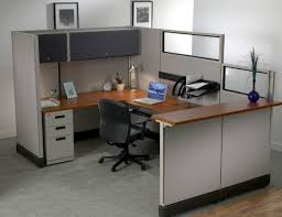 small office cubicle small. Full Size Of Office Table:office Tables And Chairs Small Business Home Cubicle