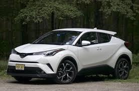 2018 toyota 86 specs. modren 2018 2018 toyota chr test drive review to toyota 86 specs