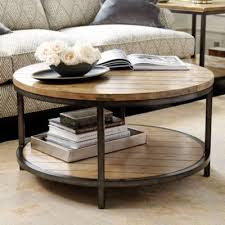 Brilliant Circle Coffee Table Best Ideas About Round Coffee Tables On  Pinterest Coffee