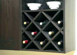 Wine rack lattice plans Diy Wine Rack Cabinet Insert Lattice Some Room Of Fresh White How To Build Wood Beauteous Wine Rack Lattice Plans Savva Pine Lattice Wine Rack Plans Stacking Cube Savva