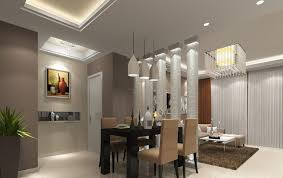 light charming dining room ceiling lights contemporary size modern roomdining inspirations for cool chandeliers foyer lighting table funky pendant trendy