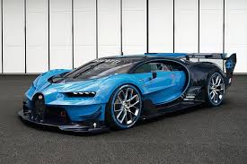 Cynics will see the bugatti chiron as little more than an utterly pointless toy for the very, very rich. 2017 Bugatti Chiron Hypercar What S In A Name