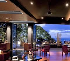 zero light range for indoor outdoor heating