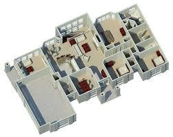 tampa bay atrium ranch home plan 007d 0098 house plans