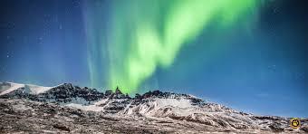 Resultado de imagem para imagem aurora boreal