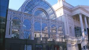 chorus of the royal opera house covent garden