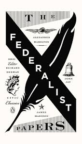 federalists essays federalist vs anti federalist essay our work  the federalist papers the booklist the federalist papers