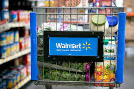 one walmart s low wages could cost taxpayers per year one walmart s low wages could cost taxpayers 900 000 per year house dems the huffington post