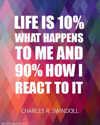 Lifting Quotes 25 Stunning 24 Best Charles R Swindoll QUOTES Images On Pinterest Charles