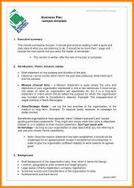 Job Resume Samples Download Pdf 477 Peppapp Resume For Study