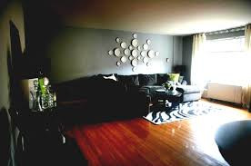 Paint Colors For Living Room With Dark Brown Furniture What Color To Paint Living Room With Burgundy Furniture Exterior