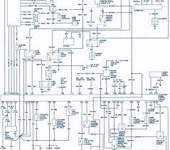 ford ka wiring diagram pdf jeep yj alternator wiring diagram 1997 ford escort wiring diagram at 1998 Ford Escort Wiring Diagram