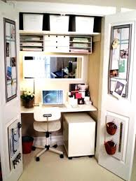 office decoration idea. Home Office Decor Ideas Idea Great Style For A Decorating . Decoration E
