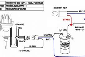 msd blaster ss coil wiring diagram wiring diagram and hernes msd ignition wiring diagrams