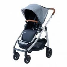 The Best Strollers Of 2018 Babygearlab