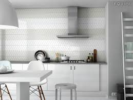 kitchen wall tiles. Large Size Of Modern Kitchen:unique Feature Wall Tiles Kitchen Johnson Images