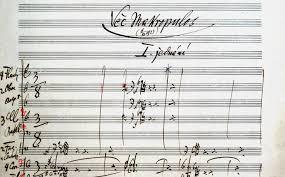 categories musiksalon universal edition the makropulos case opera by leos janacek