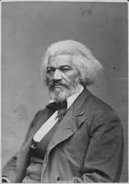 life and times of frederick douglass  life and times of frederick douglass