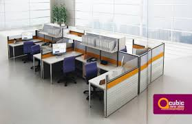 office workstation designs. bangladeshi free classified ads site clickdhakacom office workstation design designs t