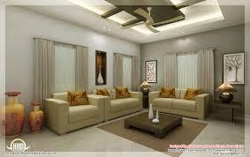 Interior House Design Living Room Living Room Interior Designing Yellow Living Room Night Scene
