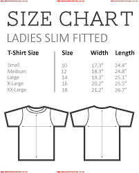Indian Blouse Size Chart T Shirt Size Chart India Coolmine Community School