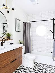 pretty bathrooms photos. 1476 best beautiful bathrooms images on pinterest | bathroom ideas, master and pretty photos
