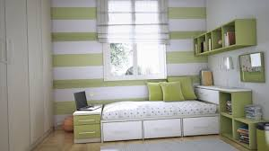 Small Green Bedroom Bedroom Alluring Decor Furniture For Small Bedroom Kids Design