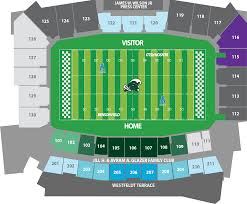 Tulane Stadium Seating Chart Dome Seat Numbers Online Charts Collection