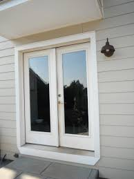 easylovely therma tru patio doors f45x in excellent small house decorating ideas with therma tru patio doors