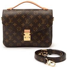 louis vuitton bags prices. louis vuitton handbags #louis #vuitton #handbags, 2015 new lv outlet wholesale bags prices