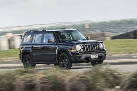 2011 jeep patriot radio wiring diagram wirdig wiring diagram also 2008 jeep patriot kia soul aftermarket parts likewise 2011 kia sorento door handle parts