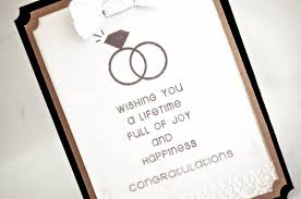 Wedding Wishes Quotes New Wedding Wishes Quote Quote Number 48 Picture Quotes