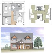furniture appealing self build house plans