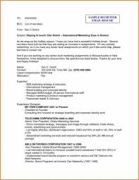 Sample Of Due Diligence Report And 100 Resume Sample Hr Manager
