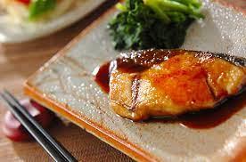 ぶり の 照り 焼き レシピ 人気