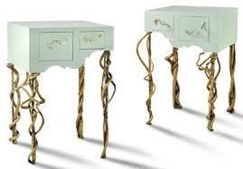 modern art nouveau furniture. modern art nouveau furniture