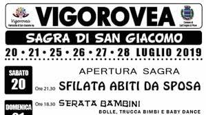 Eventi Per Bambini A Padova