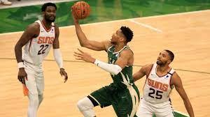 Box Score, 2021 NBA Finals, Game 3 ...