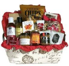 dream weaver boutique ottawa canada ping canada canadian gifts gift baskets