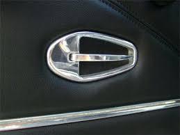 Car Door Handles Exterior Car Door Handle Handles Car Door Handles