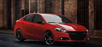 2018 dodge dart. contemporary dodge 2018 dodge dart srt4 new concept release date engine and price  20172018  cars model to dodge dart n