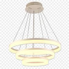led lights for chandelier. Light Furniture Zuma Line LED Lamp Chandelier - Soft Led Lights For