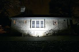 the best outdoor led flood lights awesome house lighting with best outdoor flood lights ideas plug