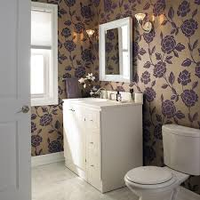 bathroom design. Contemporary Design Wallpaper Intended Bathroom Design