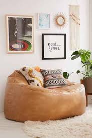 contemporary decoration super comfy chair super comfy reading chair brilliant really comfy chairs best ideas collection