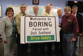 Image result for Boring CPO