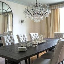 perfect ideas gray dining room chair covers gray dining room chairs awesome dark wood dining table