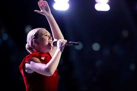 Updated Fort Waynes Addison Agen And Other The Voice